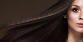 Keratin Treatment for Women
